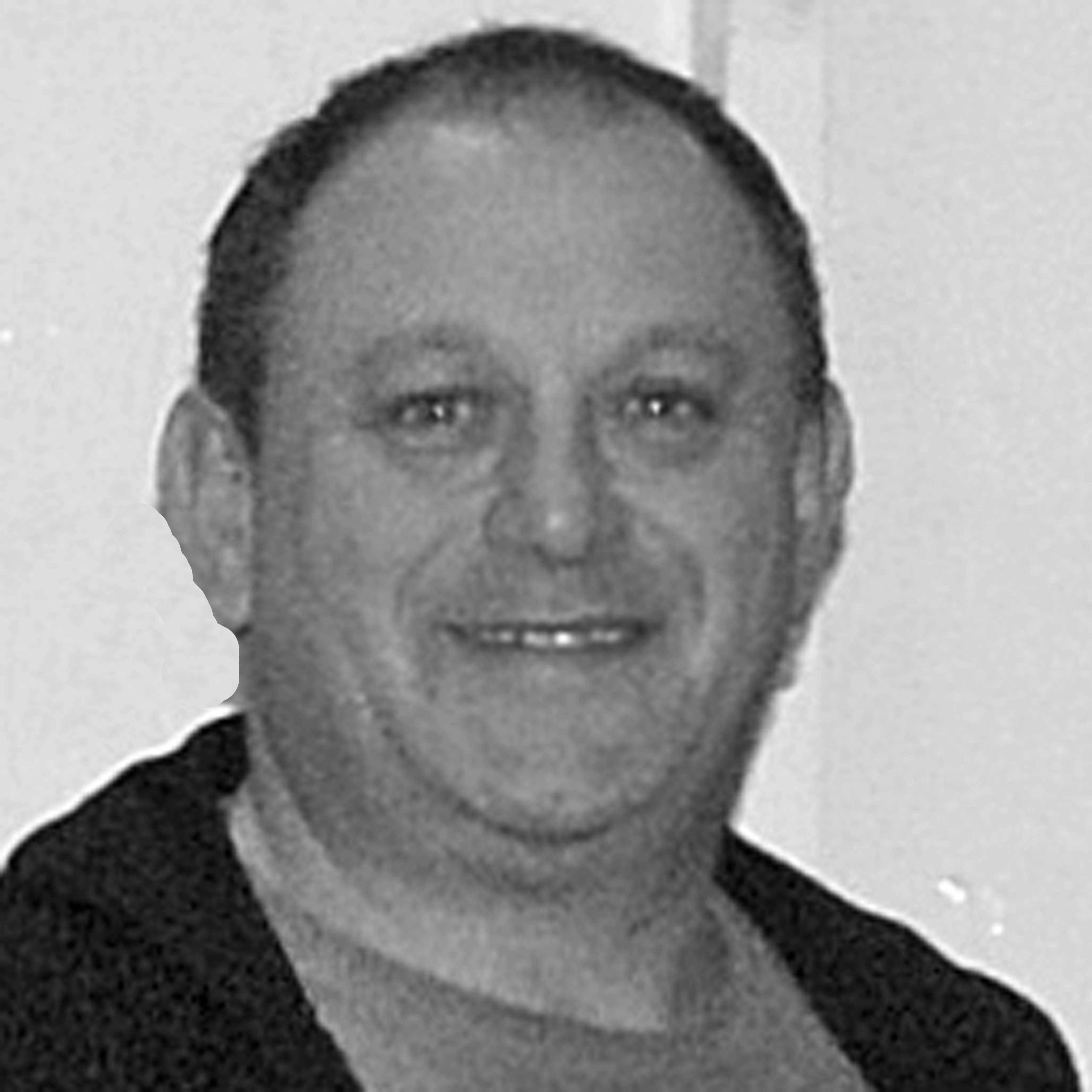 hmm annie 2016 meet the cast jason has been a member of hmm for over 10 years performing his first show guys dolls in 2005 however he has been performing for the last 30